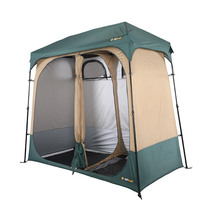 OZTRAIL Fast Frame Ensuite (Double)