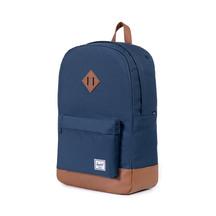 Herschel Classic Backpack Heritage