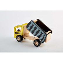 Pintoy Dumper Truck