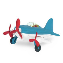 Battat Wonder Wheels - Plane