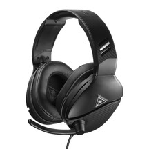 Turtle Beach PC Atlas ONE