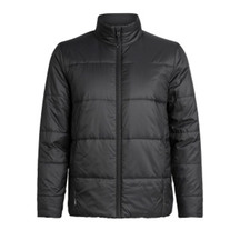 Icebreaker Men's Collingwood Jacket Black
