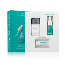 Dermalogica - Active Clearing Skin Kit