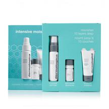 Dermalogica - Intensive Moisture Trio Skin Kit