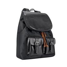 "Solo Bridgehampton 13.3"" Backpack"