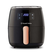 Russell Hobbs Brooklyn 5L Air Fryer