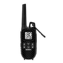 Uniden UH620 80 Channel UHF CB Handheld Radio 2 Watt