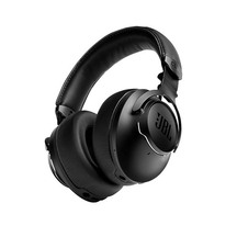 JBL Club One Wireless True Adaptive Noise Cancelling Over...