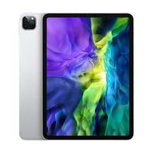 Apple iPad Pro 11-inch 1TB Wi-Fi + Cellular