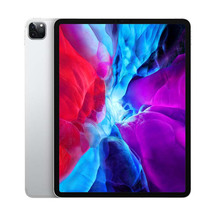 Apple iPad Pro 12.9-inch 256GB Wi-Fi + Cellular