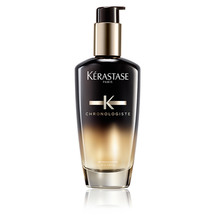 Kérastase Chronologiste Parfum En Huile 120ml