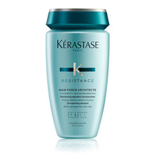 Kérastase Resistance Bain Force Architecte 250ml