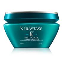 Kérastase Resistance Masque Thérapiste 200ml