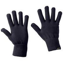 Jack Wolfskin Womens Milton Glove