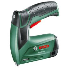 Bosch PTK 3.6 LI Cordless Tacker