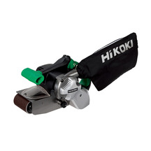 HIKOKI Belt Sander 1020W 76 X 533mm