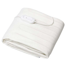 Sheffield Electric Blanket - Single
