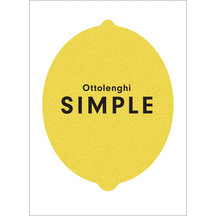 76764 ottolenghi simple