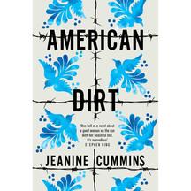 American Dirt - Jeanine Cummins