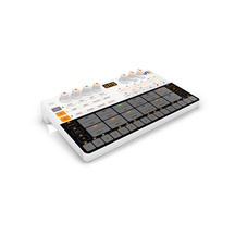 IK Multimedia Analog/Pcm Drum Machine