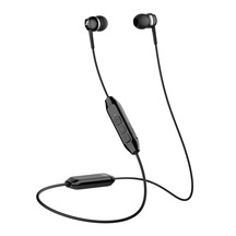 Sennheiser Wireless In-Ear Headphones with Mic