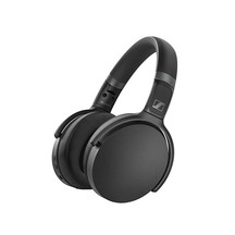 Sennheiser HD 450BT Wireless Noise Cancelling Over-Ear He...