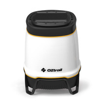OZtrail Ignite Speaker Lantern 1000L