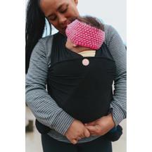 Oohbubs Baby Wrap