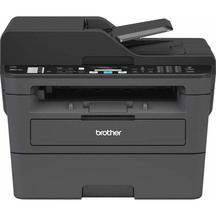 Brother MFCL2713DW Mono Laser Printer