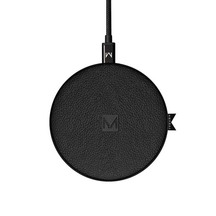 Moyork Wireless Charger