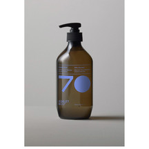 Ashley & Co Zap Hand Sanitiser - Peppy & Lucent (500ml)