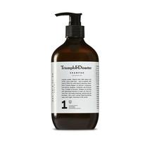 Triumph & Disaster Shampoo