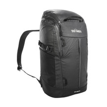 Tatonka 22 Litre City Back Pack