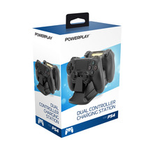PowerPlay PS4 Dual Charging Station