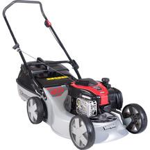 Masport 450AL S18 Lawn Mower