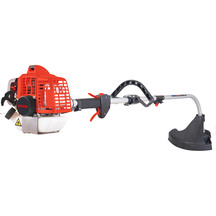 Morrison BC230E/B Curved Sharft Line Trimmer