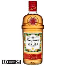 Tanqueray Flor de Sevilla Gin 700ml