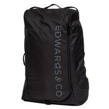 Edwards & Co Oscar MX Travel Bag
