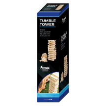 Formula Sports Tumble Tower