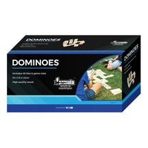 Formula Sports Dominos