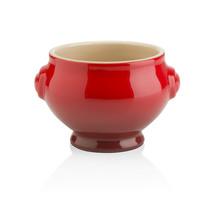 Le Creuset Stoneware Heritage Soup Bowls - Set of 4