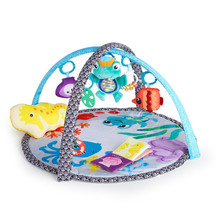 Baby Einstein Sea Explorer Activity Gym