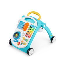 Baby Einstein Hape 4 in 1 Activity Walker
