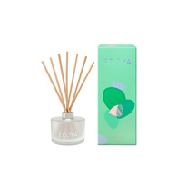 Ecoya Spring Limited Edition Reed Diffuser - 200ml