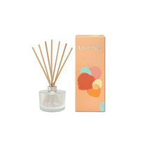 Ecoya Summer Limited Edition Reed Diffuser - 200ml