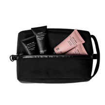Ashley & Co Travel Toiletry Bag