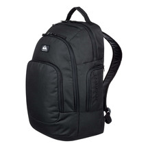 Quiksilver 1969 Special Back Pack Black 28L