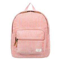 Roxy So Long Back Pack Ash Rose 22L