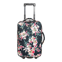 Roxy Get It Girl Roll Up 35L Wonder Garden