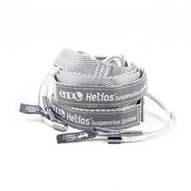 ENO Helios Hammok Suspension System - Standard
